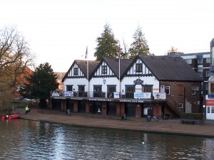 Bedford Rowing Club 181112 (2)