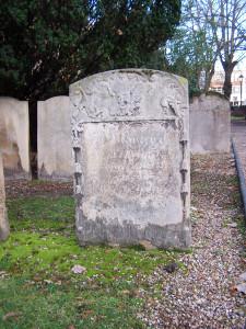 St Pauls Church Bedford 181112 (11)