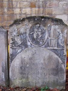 St Pauls Church Bedford 181112 (4)