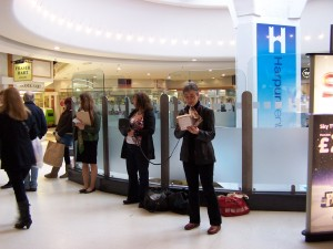 Shopping Centre Readings 171112 (2)