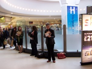 Shopping Centre Readings 171112 (1)