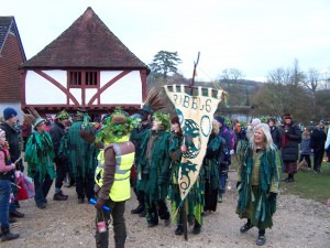 Weald and Downland 021212 (55)