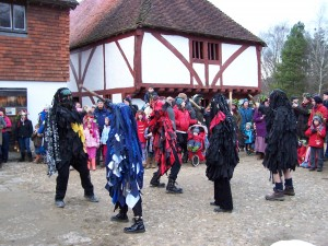 Weald and Downland 021212 (50)