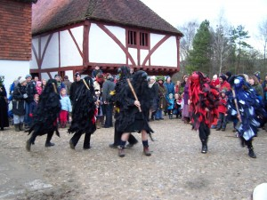 Weald and Downland 021212 (49)