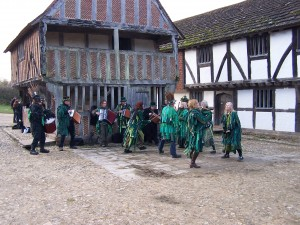 Weald and Downland 021212 (10)