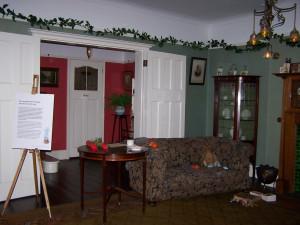Geffrye Museum 151212 (15)
