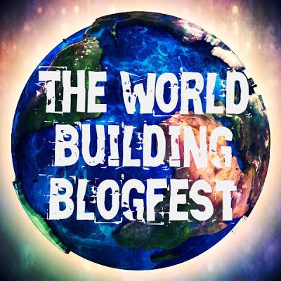 TheWorldBuildingBlogfest_zps7249e424