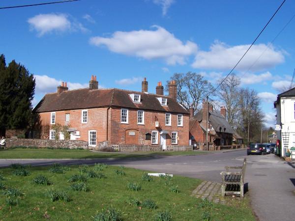 Chawton 120313 (1)