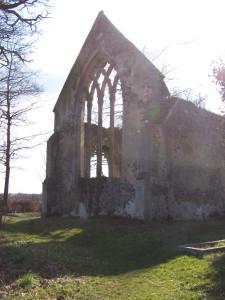St Marys Church 030413 (2)