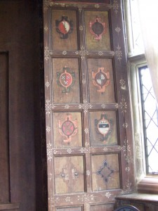 Canons Ashby 190413 (67)