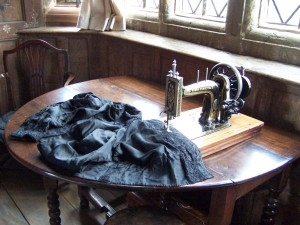 Canons Ashby 190413 (66)