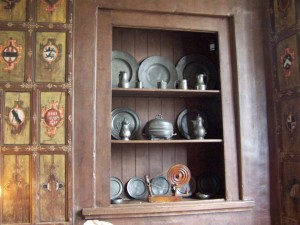 Canons Ashby 190413 (64)