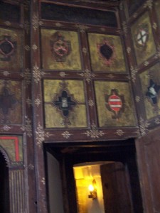 Canons Ashby 190413 (62)