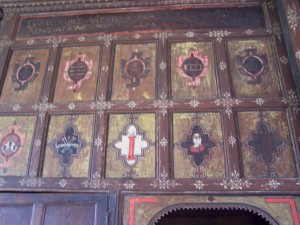 Canons Ashby 190413 (60)