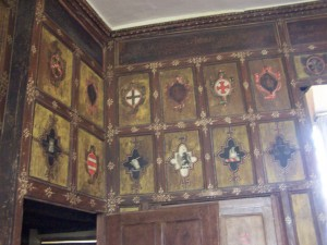 Canons Ashby 190413 (59)