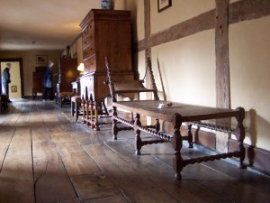 Canons Ashby 190413 (52)