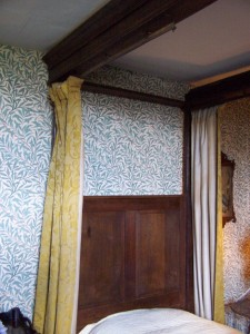 Canons Ashby 190413 (49)