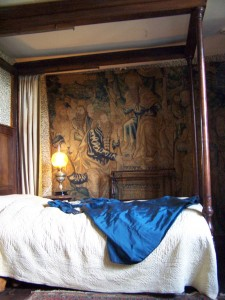 Canons Ashby 190413 (47)