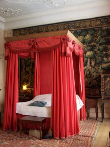 Canons Ashby 190413 (27)