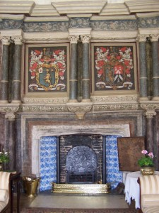Canons Ashby 190413 (25)
