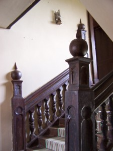 Canons Ashby 190413 (22)