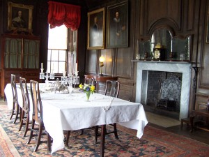 Canons Ashby 190413 (21)