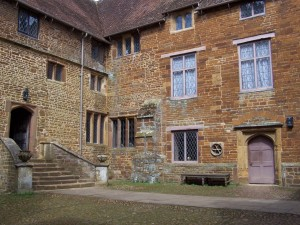Canons Ashby 190413 (7)