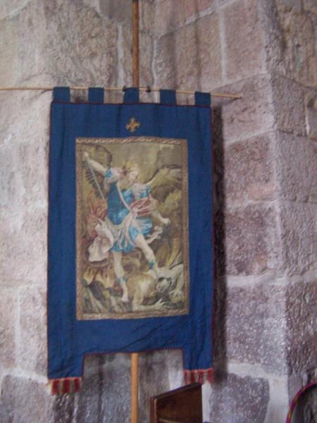 St Michael 280413