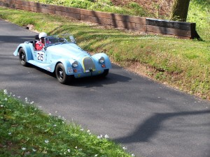 Shelsley Walsh Timed Runs 050513 (130)