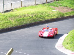 Shelsley Walsh Timed Runs 050513 (088)