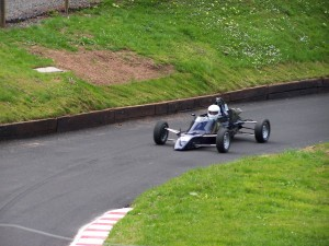 Shelsley Walsh Timed Runs 050513 (071)