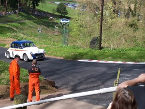 Shelsley Walsh Timed Runs 050513 (070)