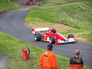 Shelsley Walsh Timed Runs 050513 (067)