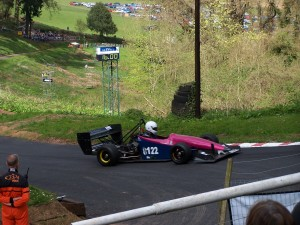 Shelsley Walsh Timed Runs 050513 (063)
