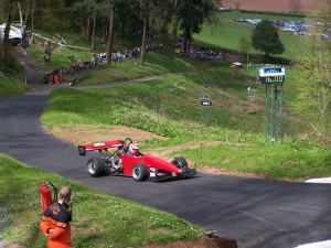 Shelsley Walsh Timed Runs 050513 (061)