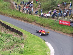 Shelsley Walsh Timed Runs 050513 (057)