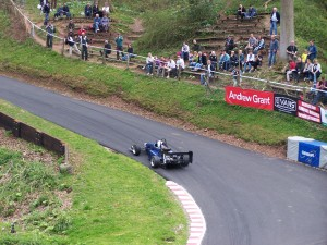 Shelsley Walsh Timed Runs 050513 (056)
