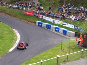 Shelsley Walsh Timed Runs 050513 (055)