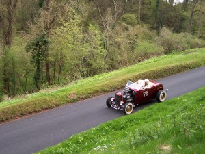 Shelsley Walsh Timed Runs 050513 (039)