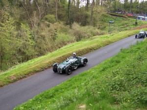 Shelsley Walsh Timed Runs 050513 (038)