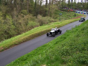 Shelsley Walsh Timed Runs 050513 (037)