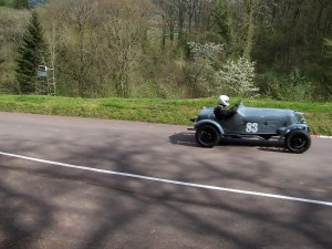 Shelsley Walsh Timed Runs 050513 (028)