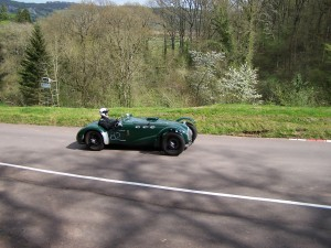 Shelsley Walsh Timed Runs 050513 (027)
