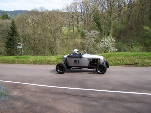 Shelsley Walsh Timed Runs 050513 (026)