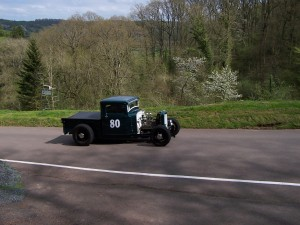 Shelsley Walsh Timed Runs 050513 (025)