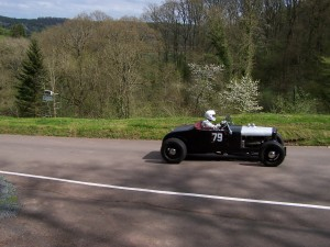 Shelsley Walsh Timed Runs 050513 (024)