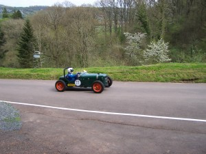Shelsley Walsh Timed Runs 050513 (022)