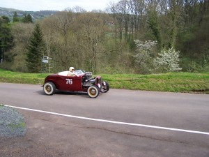 Shelsley Walsh Timed Runs 050513 (021)