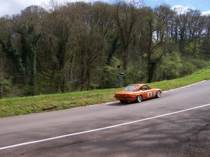 Shelsley Walsh Timed Runs 050513 (007)