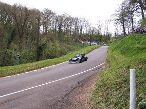 Shelsley Walsh Timed Runs 050513 (003)